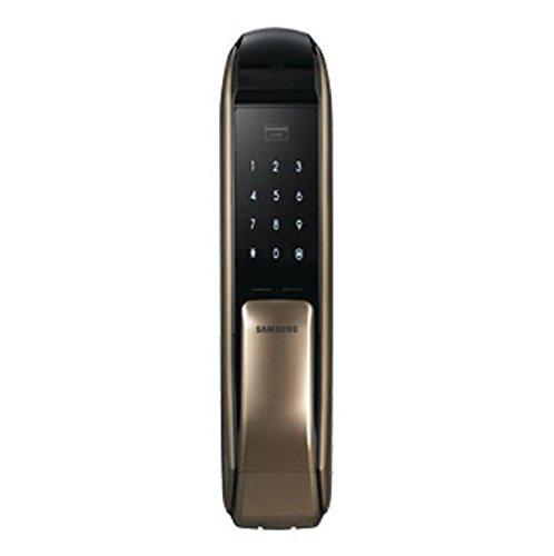 دستگیره الکترونیکی سامسونگ SAMSUNG SHS-DP820